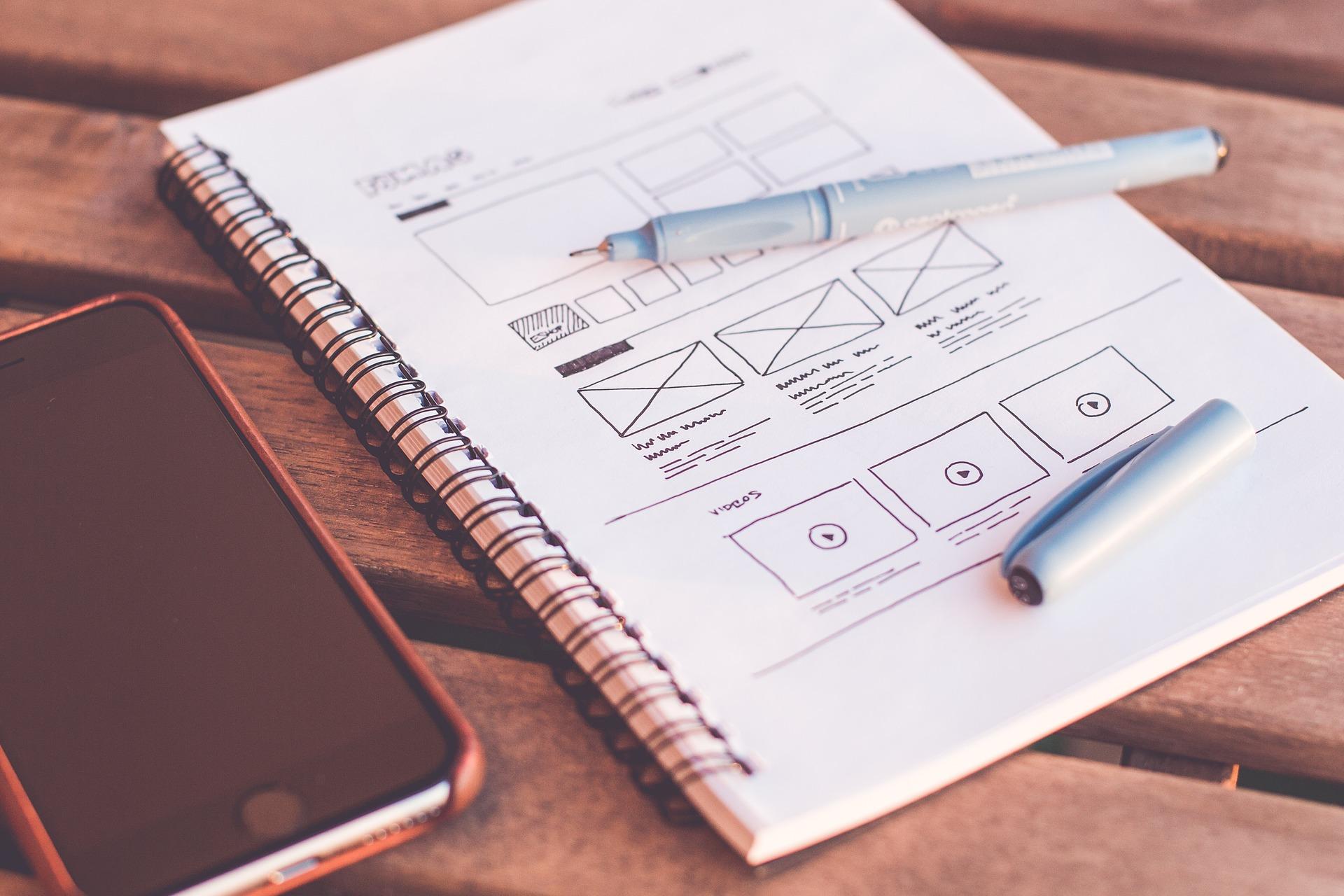初心者必見!効果的な採用サイトを制作するコツを伝授!