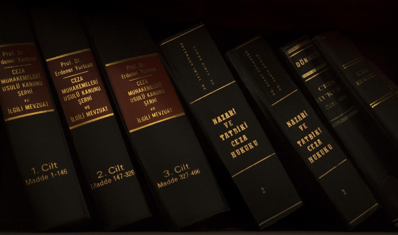 派遣企業への影響は?派遣法改正の内容と問題