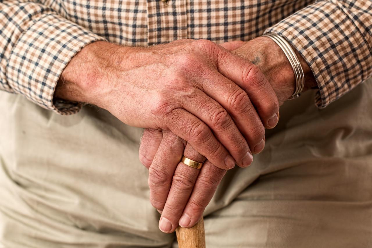 派遣労働者が使える年金制度