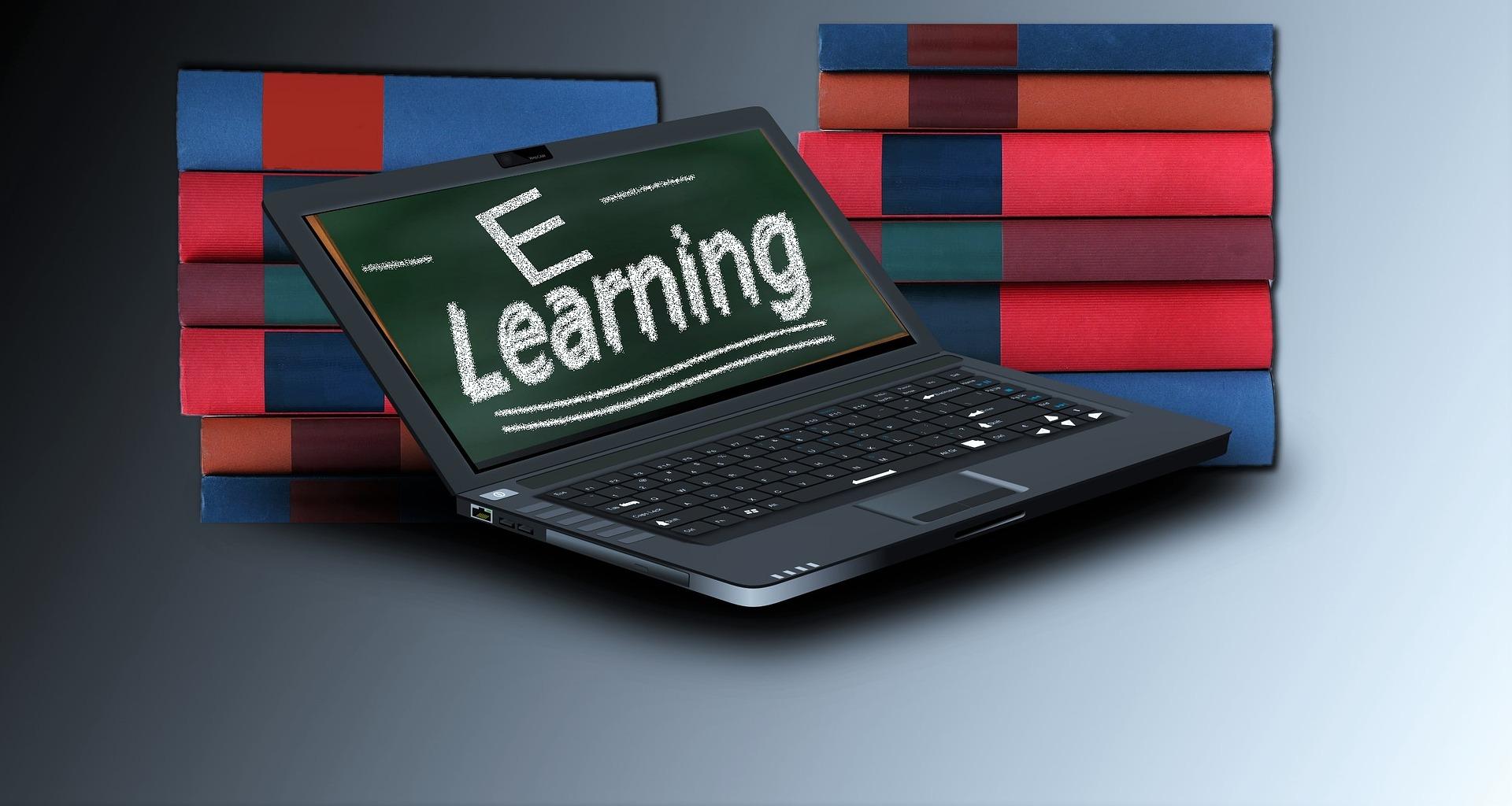 派遣のキャリアアップ教育にeラーニングが最適な理由とは?